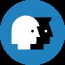 go7-icons-klienci
