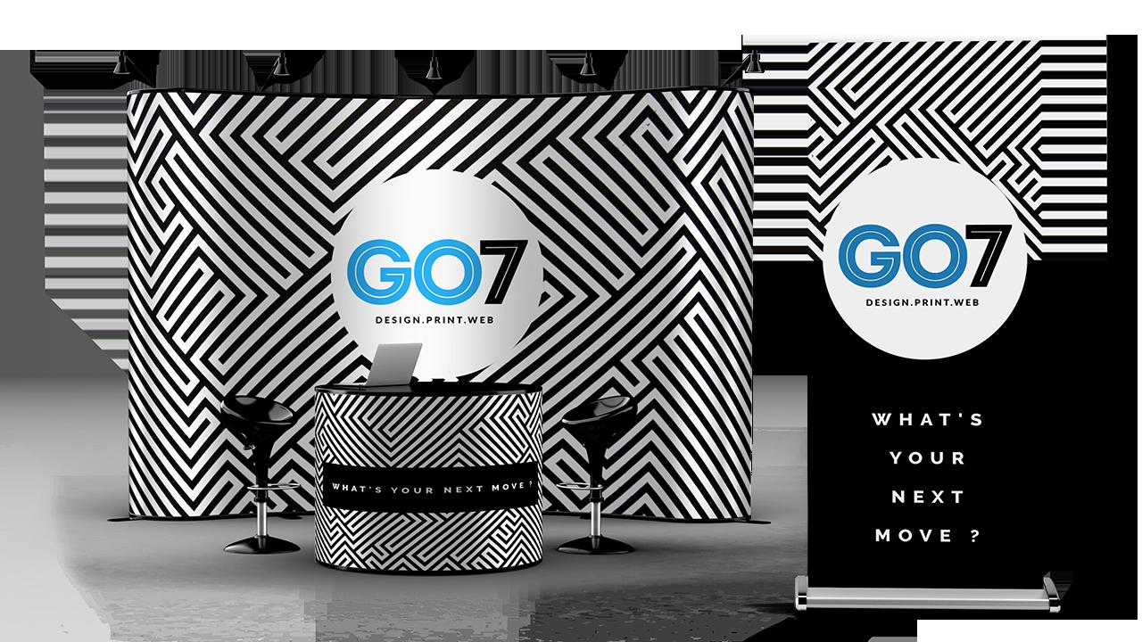 go7-systemy-wystawiennicze