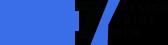 go7-logo-glowne