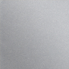 05-17-stardream-srebrny