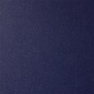 08-12-mayestic-kings-blue