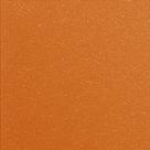 22-27-sirio-orange-glow