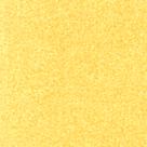 25-14-stardream-zloto